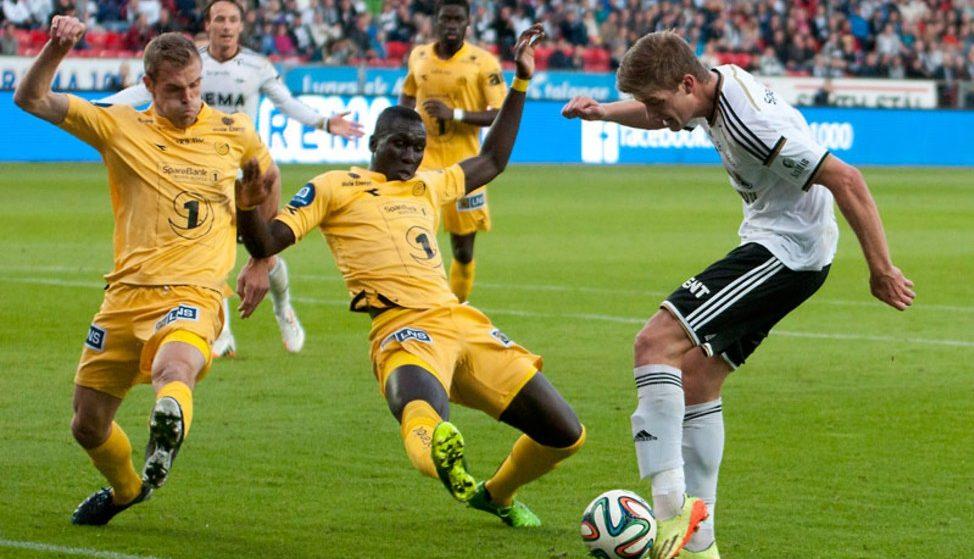 Brann vs Bodø/Glimt – Can Brann stop Bodø/Glimt unbeaten run?