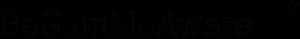 begambleawareorg logo