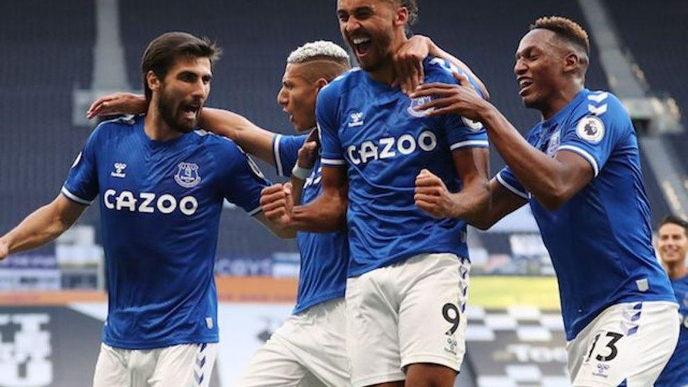 Premier League Prediction – Everton vs West Brom
