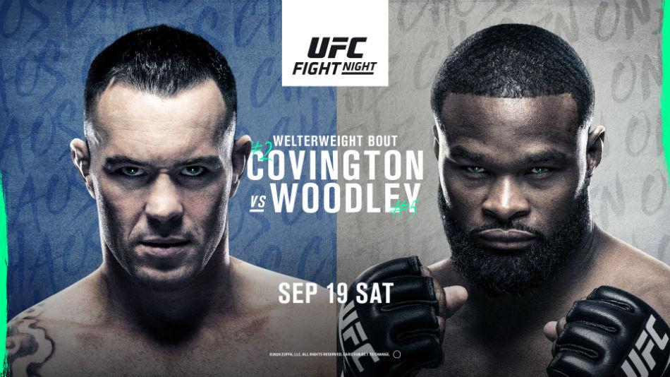 UFC Vegas 11 – All Predictions