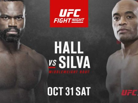 UFC Vegas 12 predictions – Goodbye to another legend